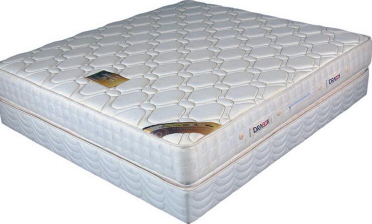 床垫价格多少钱 床垫价格一般多少钱