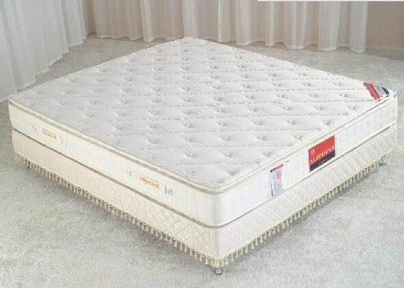 全国十大床垫品牌 床垫品牌排行榜