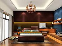 1.8米床被子尺寸是多少?