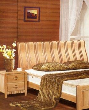 橡木家具的优缺点,橡木家具图片价格